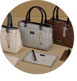 shop handbags on sale