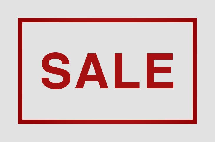 Sale Women's