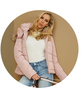 shop jackets coats and more outerwear on sale for women