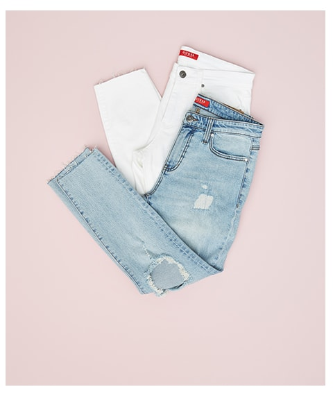 shop denim jeans for women