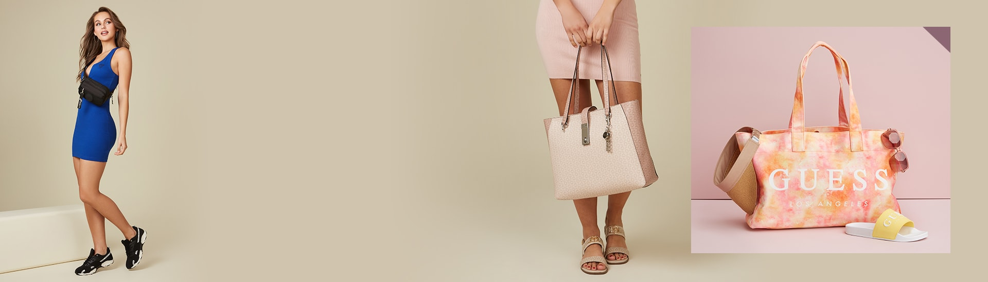 shop 25% off all handbags, shoes and accessories for women and men