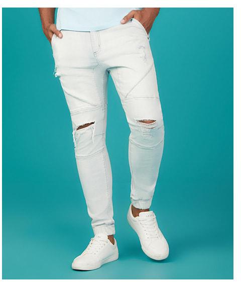 shop denim jeans for men