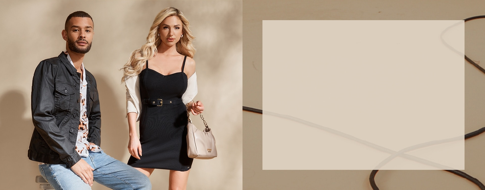 shop denim jeans and handbags for women and men
