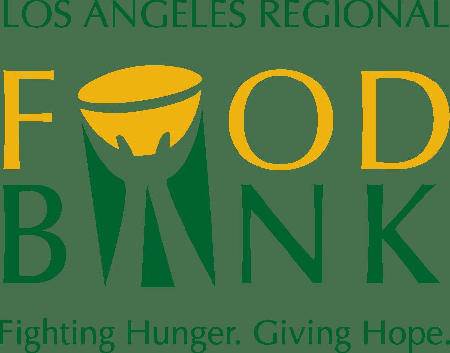 LA Regional Food Bank