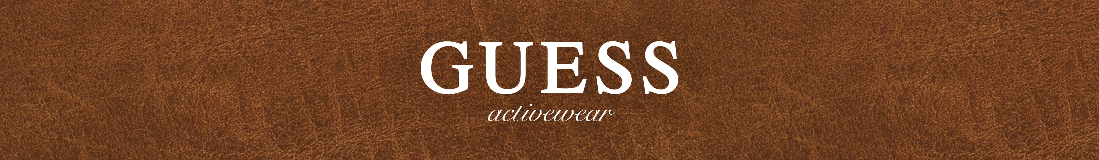 Activewear for women and men