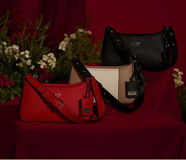 Cyber Monday handbags
