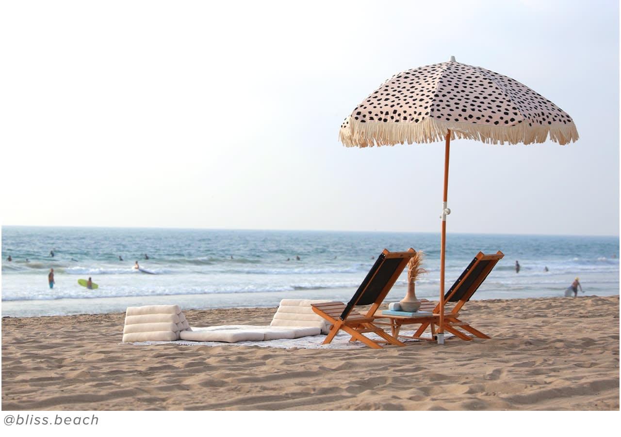 @bliss.beach