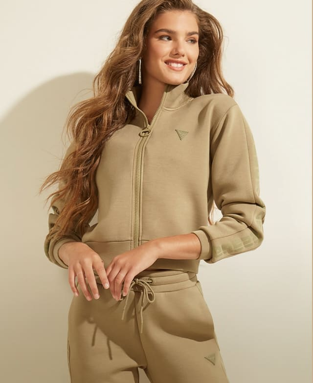 Outerwear for women and men