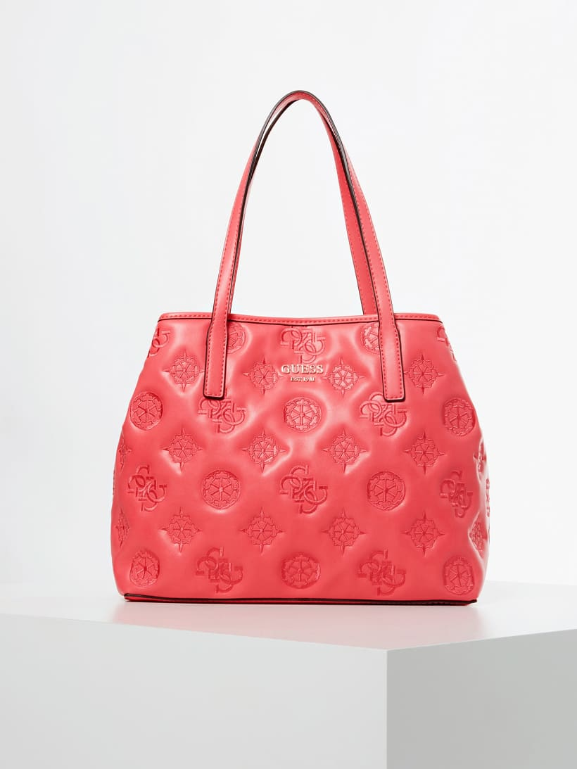 Shoulder bag Guess HWPE69_95230
